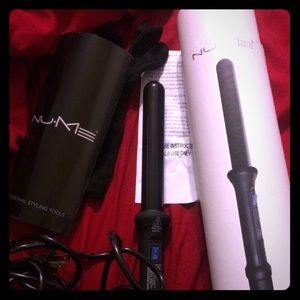 Accessories - Nume 25mm classic wand